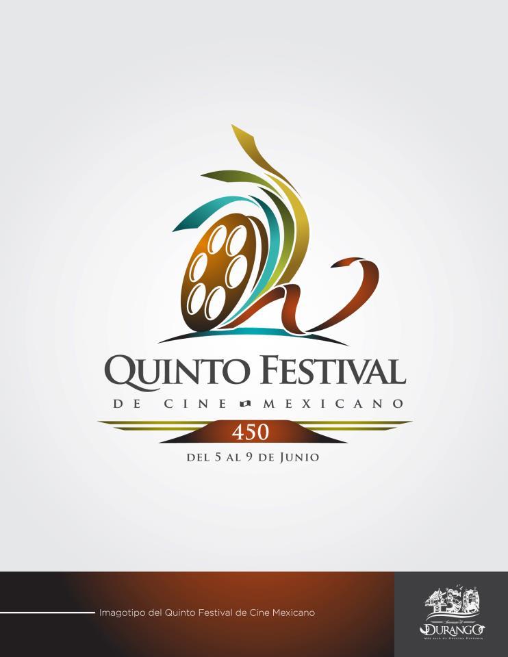 Metástasis tendrá su premiere en su lugar de origen, en el Quinto Festival del Nuevo Cine Mexicano de Durango.